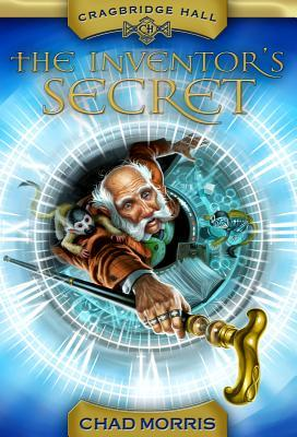 The Inventors Secret
