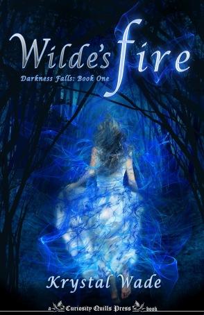Wilde's Fire