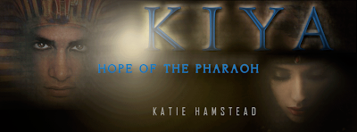 Kiya-Facebook-Cover-PNG8