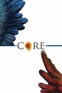 core-paperback