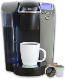 kcup_feature_brewer