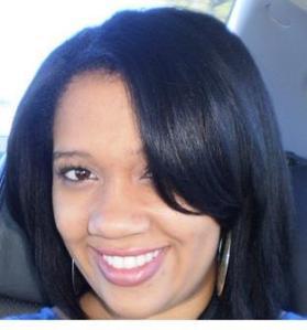 Tessa's photo