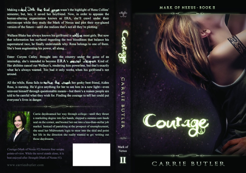 Courage_Preview