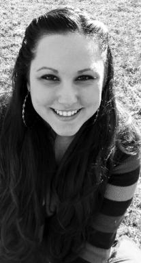Eliza author pic (345x640)