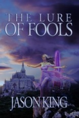 Lure of Fools Cover