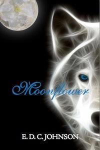 Moonflower Cover