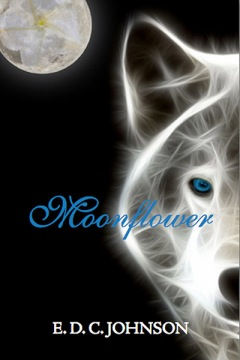Moonflower Cover