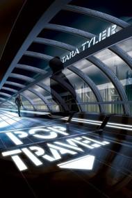 Pop Travel