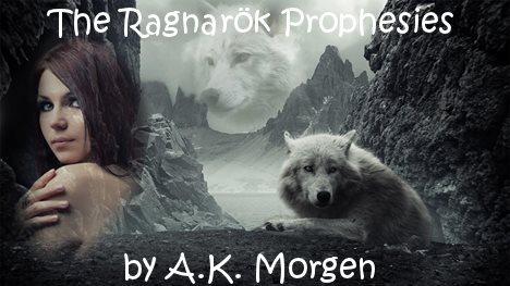 RagnarokProphesies1