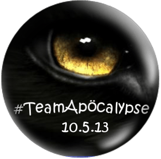TeamApoBadge