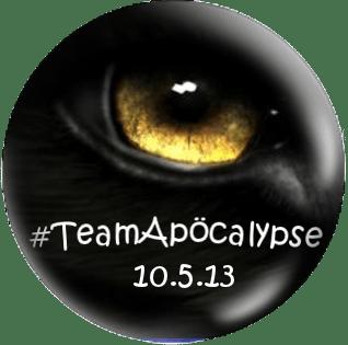 TeamApoBadge