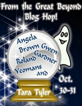great beyond blog hop button