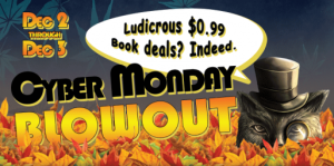 Post-Banner-Cyber-Monday-Blowout-513x255