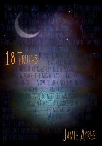 18 Truths high resolution image