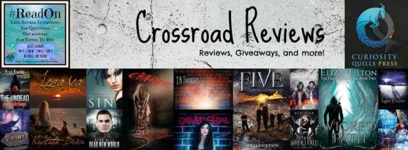 ReadOn Review 2
