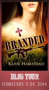 branded_katie_hamstead TALL