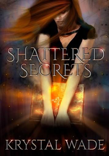 ShatteredSecrets