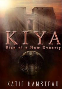 Kiya 3