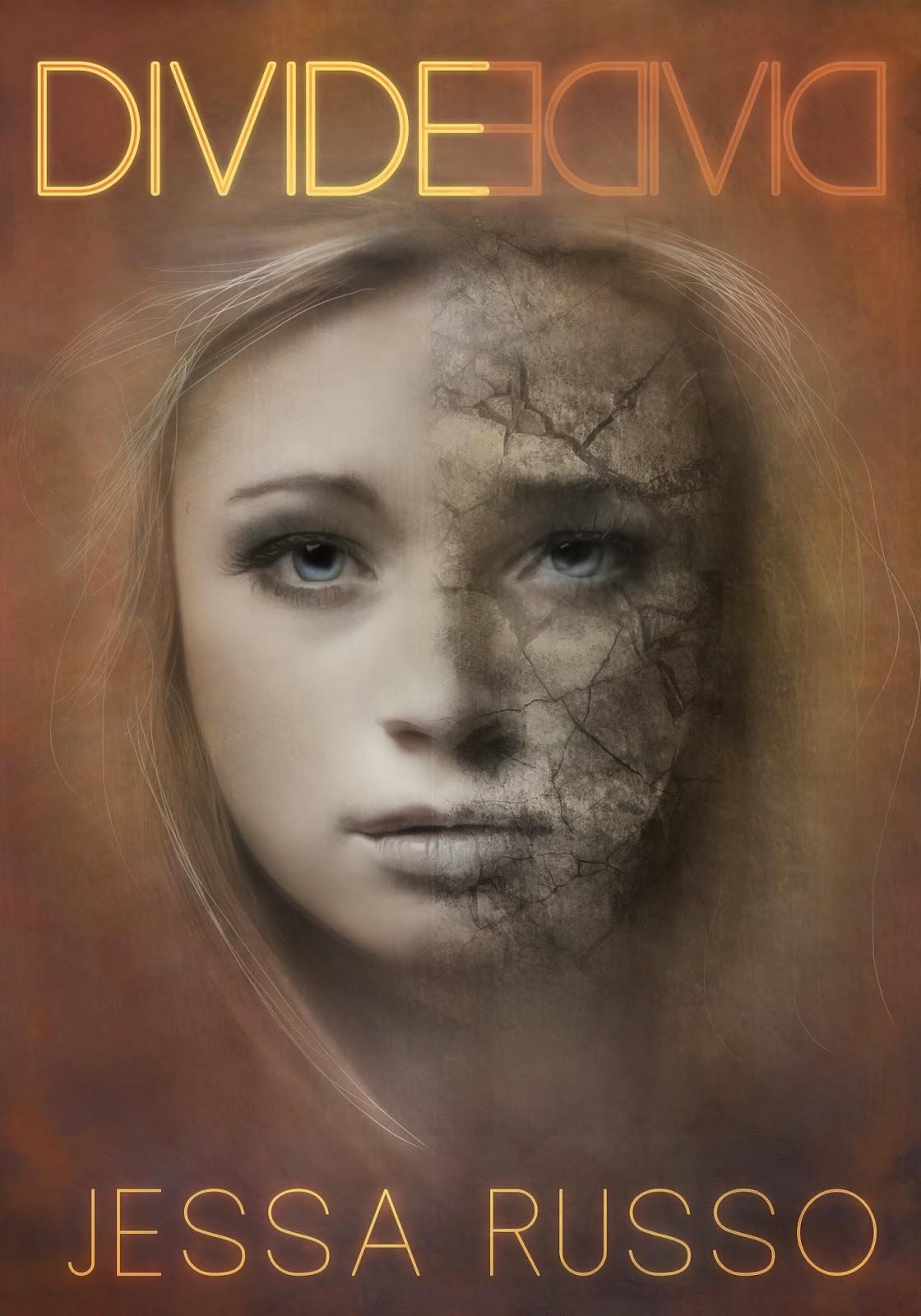 Jessa Russo | Jamie Ayres