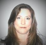 Gwen Gardner author photo