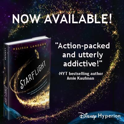 Starflight image