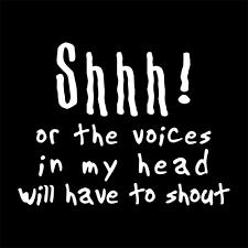 voices-quote